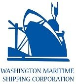 Washington Maritime Shipping Corporation