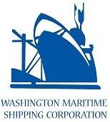 Washington Maritime Shipping Corporation