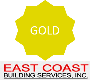 East Coast Building Services Inc.
